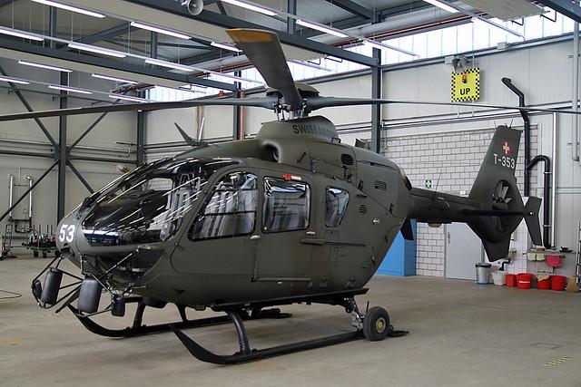 T-353