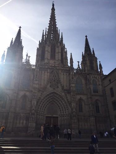 Valence 2018