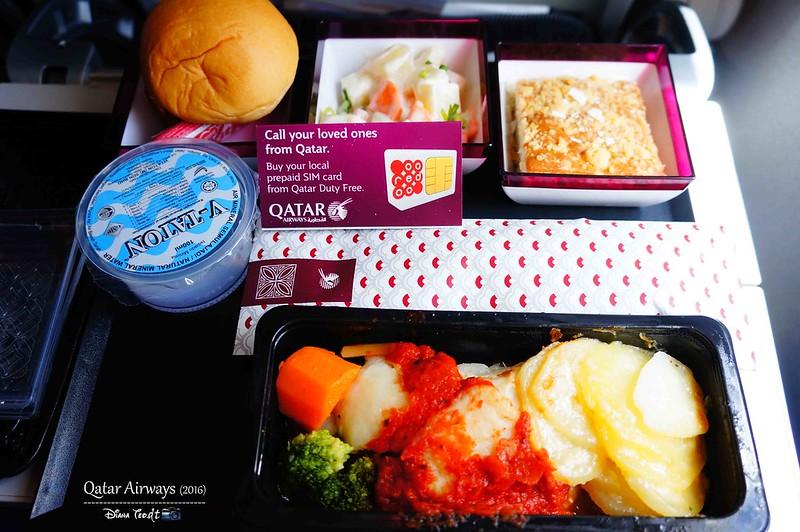 2016 Qatar Airways 02