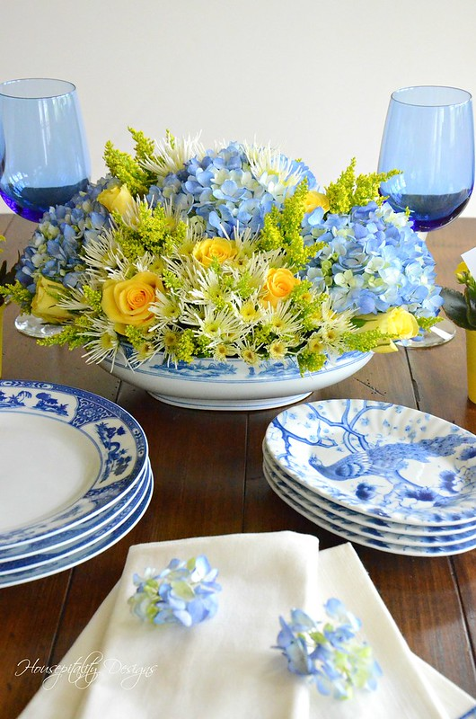 Floral Friday-Housepitality Designs-7