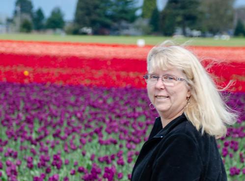 Skagit Valley Tulips-72