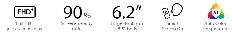 GearBest Asus ZENFONE 5 ZE620KL (71)