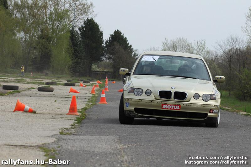 RallyFans.hu-12134