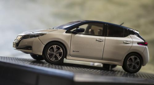 Nissan_13