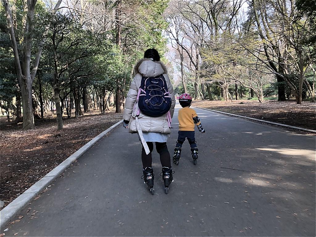20180311_光ヶ丘 (2)