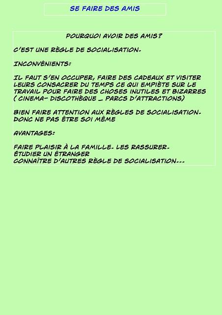 [Agnès et Martial ]les grand breton 21 6 18 - Page 6 40885299832_0da8f6b679_z