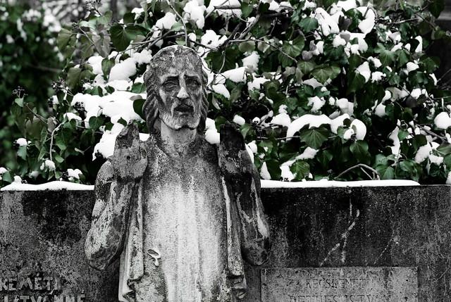 Kerepesi Cemetery_Budapest_3_2018-46