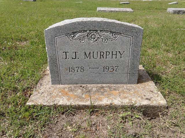 032118 Rosemound Cemetery TJ Murphy (4)