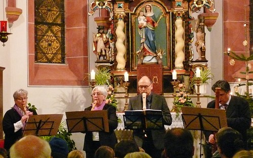 21.12.17 Weihnachtsmusik in der Kapelle (7)
