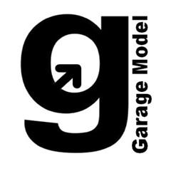 @garagemodel