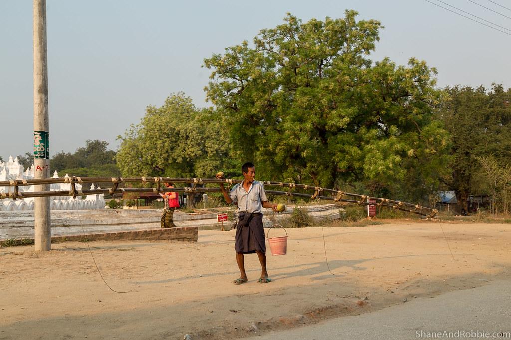 Myanmar-20180321-0573