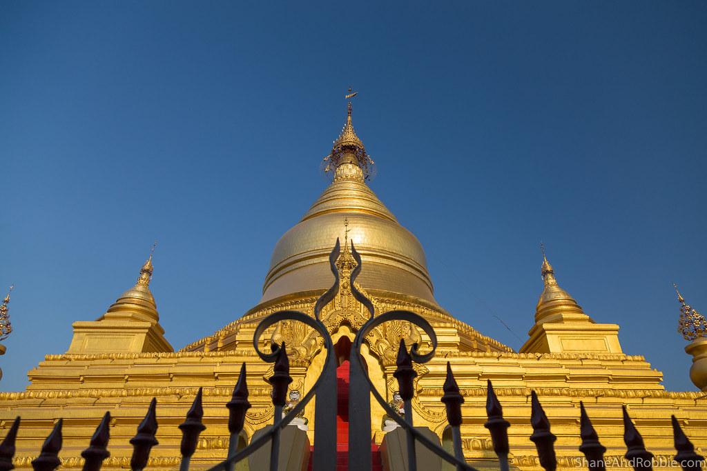 Myanmar-20180320-0315