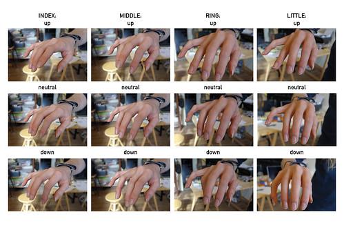 arne-finger-stills2