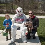 Easter-EGG-HHKY-2018 (52 of 205)