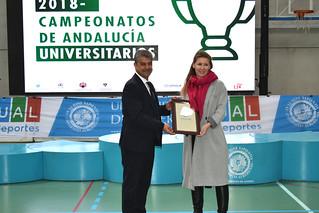 CLAUSURA CAMPUS ANDALUZ UNIVERSITARIO (58)