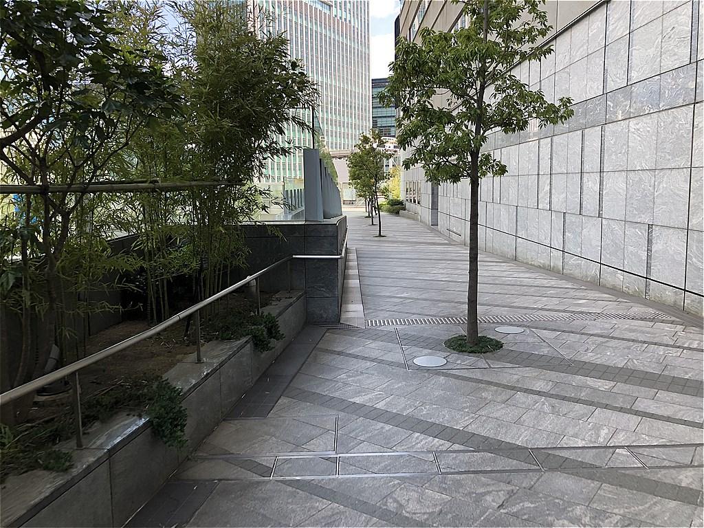 20180408_大江戸線一周ラン (10)