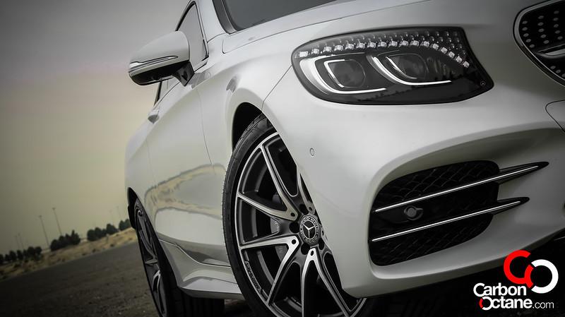 2018-mercedes-benz-s560-coupe-review-uae-dubai-carbonoctane-20