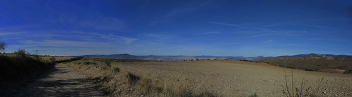 20121002 34 189 Jakobus Hügel Feld Wald Wiese_P01