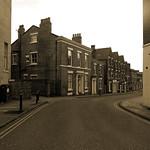 Old Preston