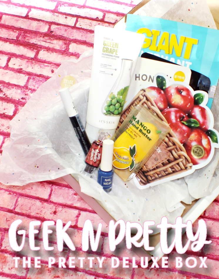 geek n pretty the pretty deluxe box (2)