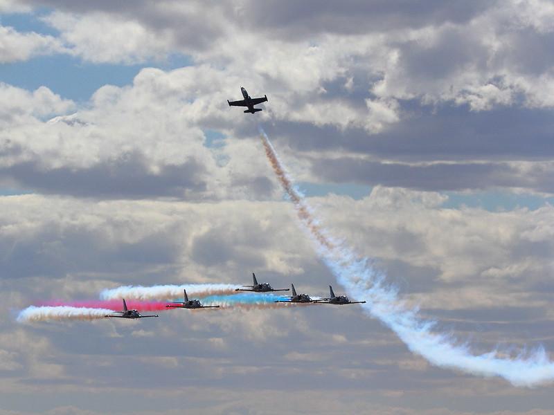 IMG_4329 Patriots Jet Team