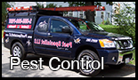 Pest Control Chelmsford MA