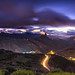 cumbredefebrero6 by juances