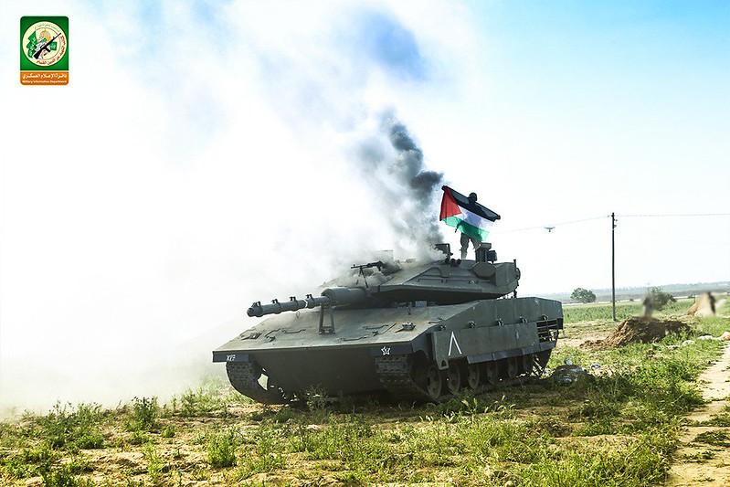 Dummy-Merkava-Hamas-c2018-wf-1