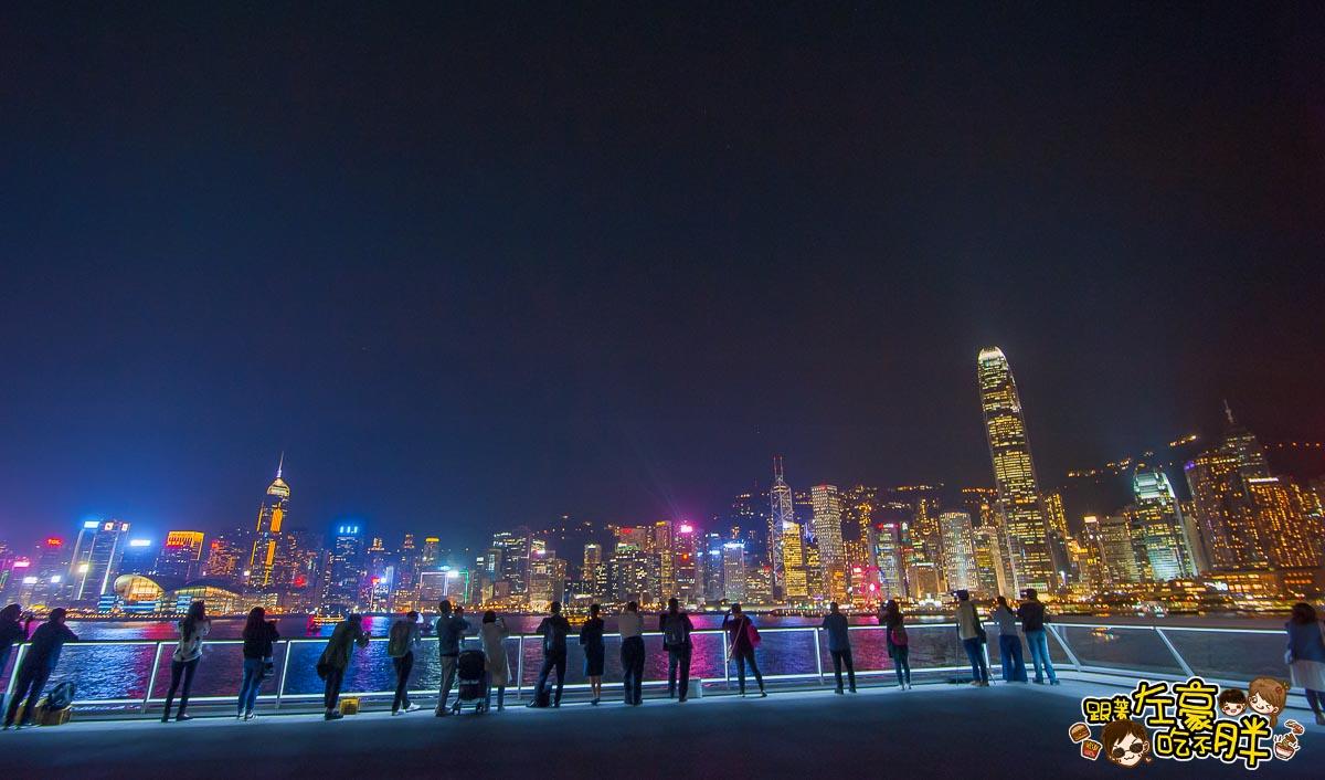 香港自由行-海運觀點(新景點)-17