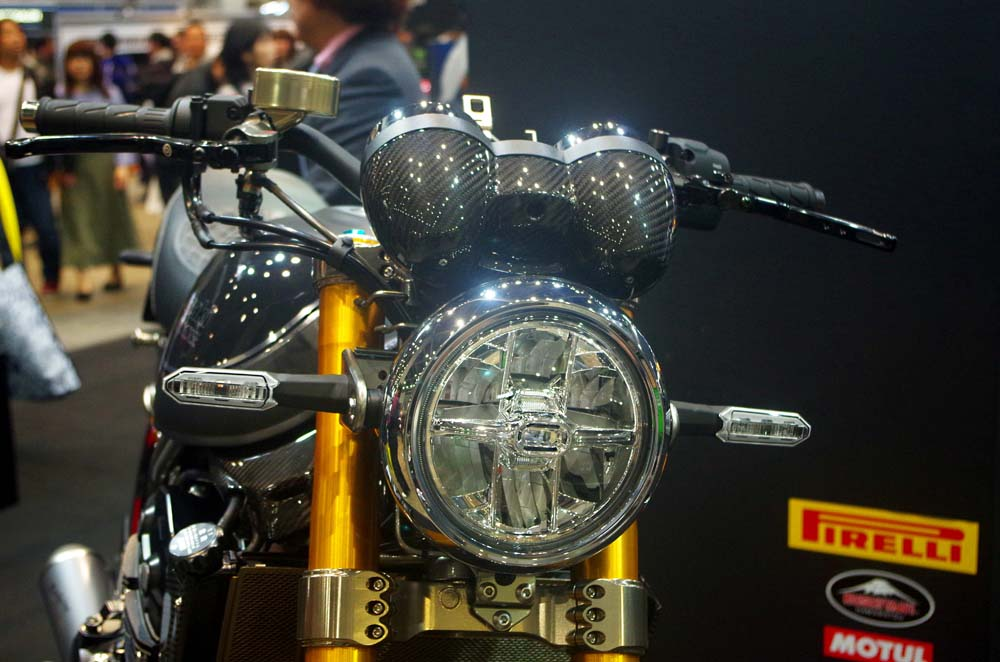 toomilog-Tokyo_Motorcycle_Show_2018_039
