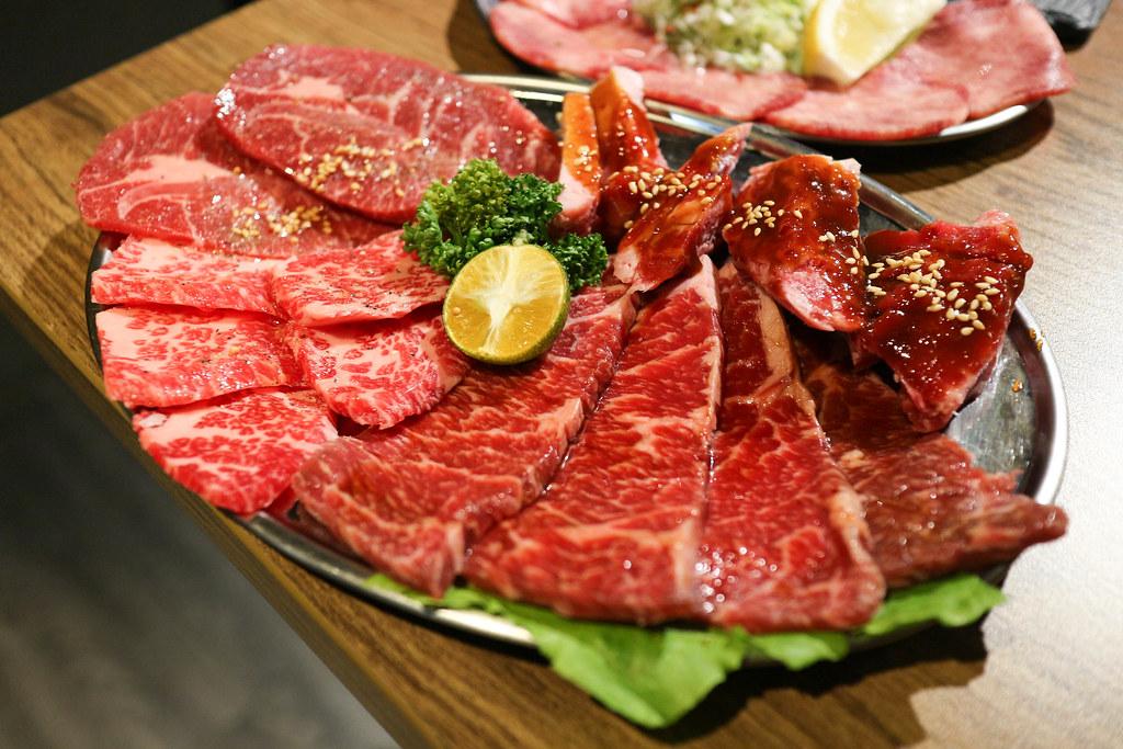 小滿苑燒肉 (49)