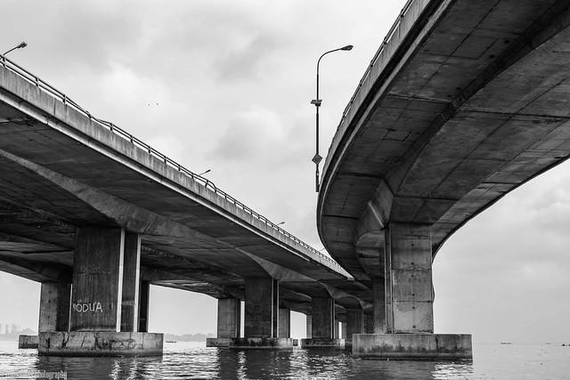 CHU_9603-2 (Third mainland bridge, Lagos)