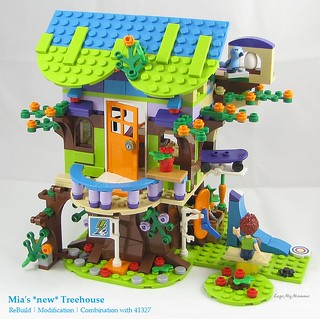21-ReBuild-Combo-Modification-of-Mia-s-Tree-House-41335-front