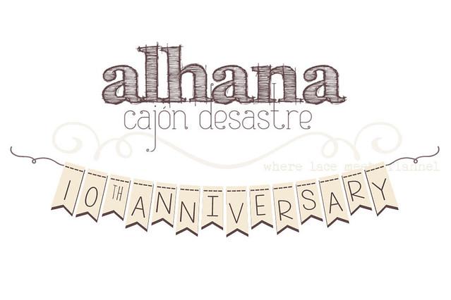 Banner-10-aniversario-1