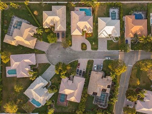 #dji #DJIMavicair #mavicair #djiglobal #aerialphotography #dronephotography #kwcphotography #drone #southflorida #coralspringsfl  Aerial photography taken with the DJI Mavic Air, In Coral Springs, Florida.