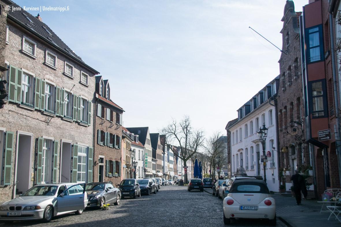 20180422-Unelmatrippi-Dusseldorf-DSC0262