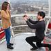 18-03-18_LondonEye_Proposal_Fioravante-01