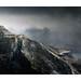 Dinorwic Quarry, Wales 23 Oct 2017 by Matthew Dartford