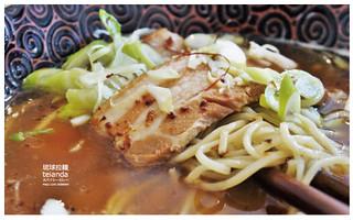 琉球拉麵teianda-17