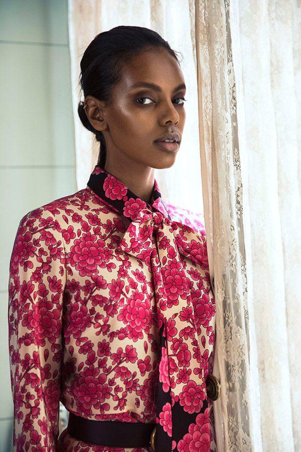 Gucci-Silja-Magg-Bazaar-Arabia-18-620x930