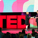 TED2018_20180413_2JR7701_1920 by TED Conference
