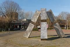 Gaasperpark - Amsterdam (Netherlands)