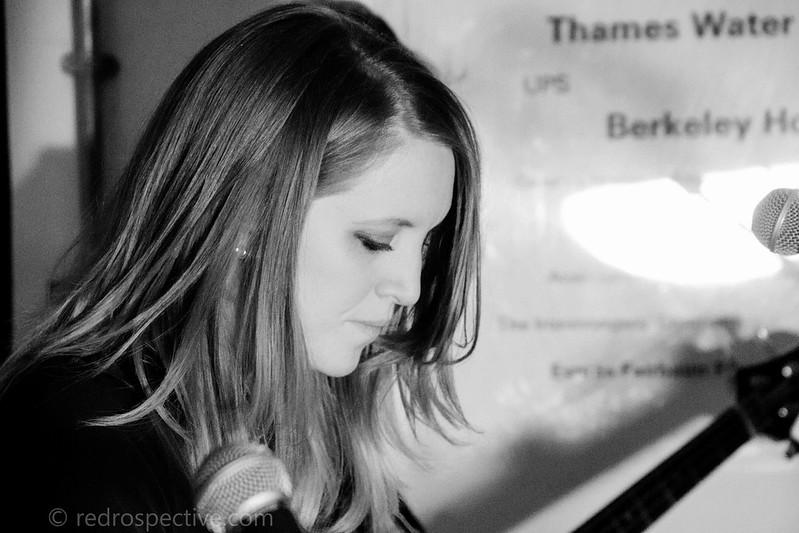 Emma Ballantine -5775