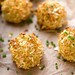 Sour Cream and Onion Arancini 2
