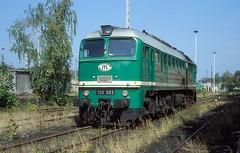 - ITL  118 004  bis