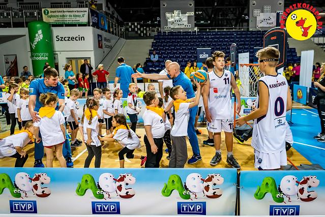 GAPT Szczecin 12-29