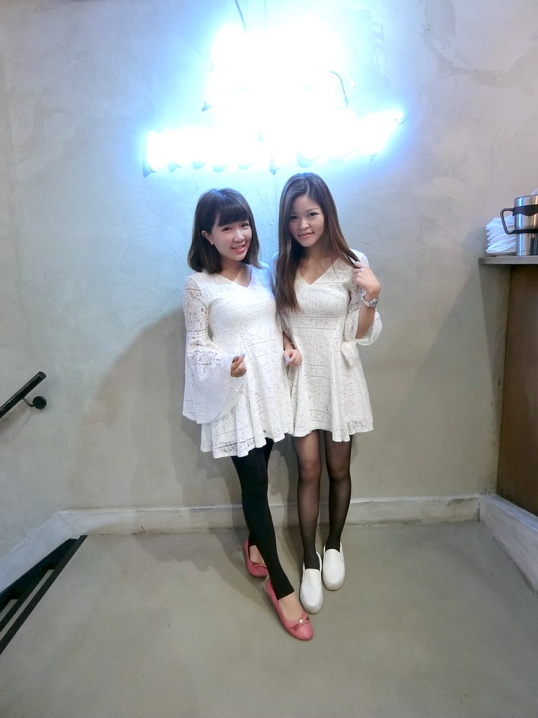 S__48898052