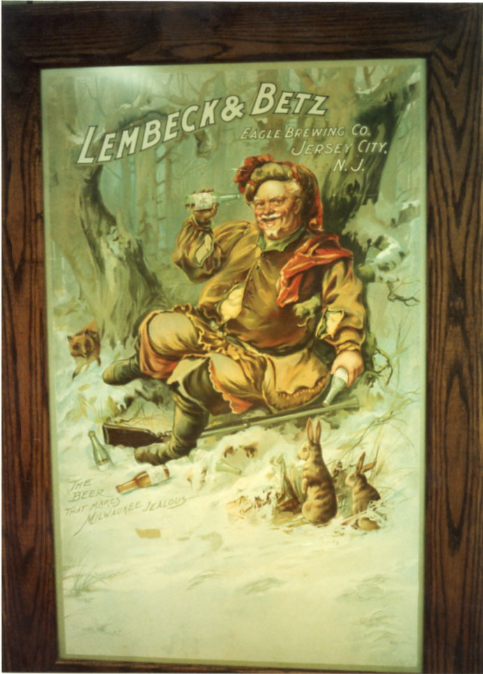 lembeck-and-betz-1910-poster