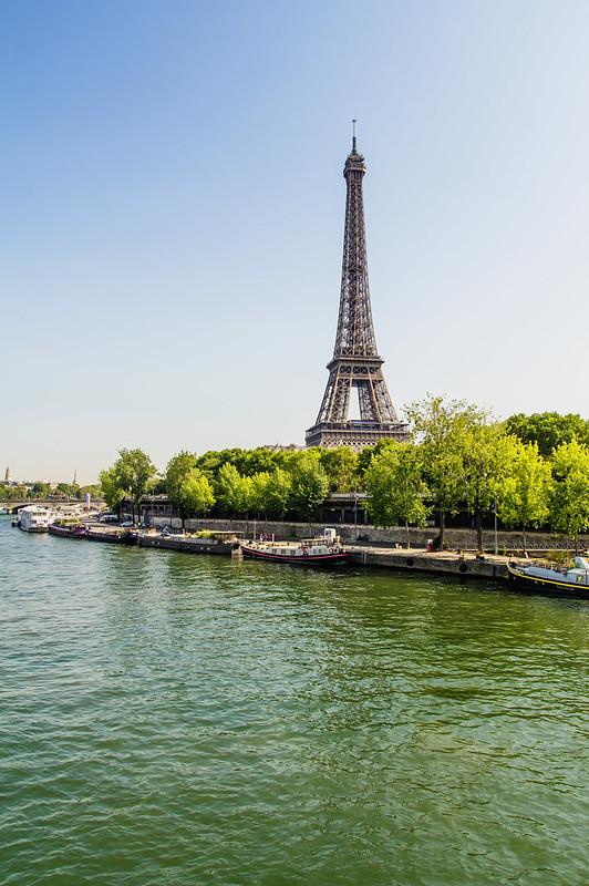 Balade sur Paris 39673476500_c0f6bd787f_c