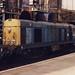 BR-20081-D8081-Preston-HRTLuneRanger-150292iia